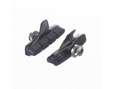 SHIMANO Dura Ace 9000 brake shoes black