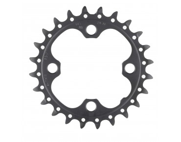SHIMANO Deore FC-M610/M590/T611 chainring