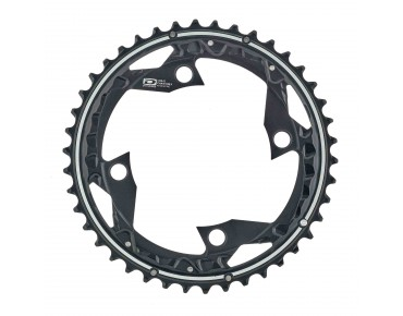 Shimano Deore FC-M610 chainring