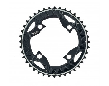 SHIMANO Deore FC-M612 chainring