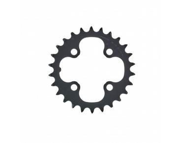 SHIMANO Deore FC-T611/M591 chainring