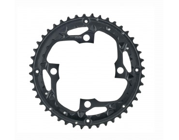 SHIMANO Deore FC-T611/T521 chainring