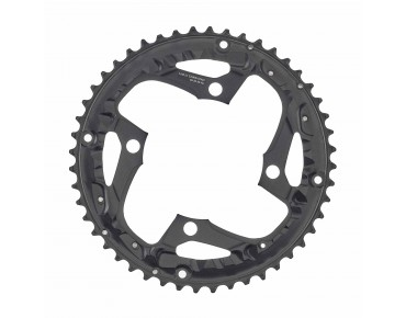 SHIMANO Deore FC-T611 chainring