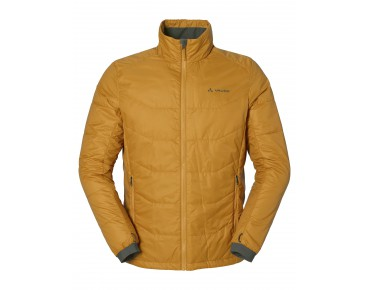 VAUDE GALD 3-in-1 jacket pine