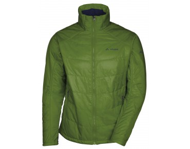 VAUDE TOLSTADH 3-in-1 Jacke eclipse