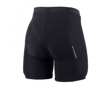 POC Hip VPD 2.0 shorts black