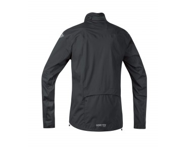 GORE BIKE WEAR ELEMENT GT AS Jacke black