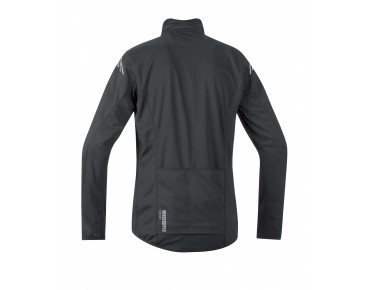 GORE BIKE WEAR ELEMENT WS SO jacket black