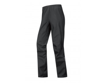 GORE BIKE WEAR POWER TRAIL GT AS Pants black
