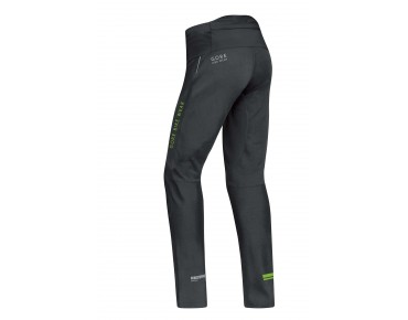 GORE BIKE WEAR POWER TRAIL WS SO Pants black