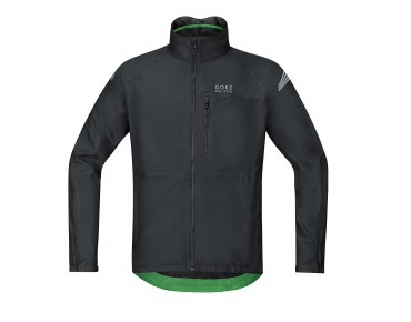 GORE BIKE WEAR ELEMENT GT jacket black
