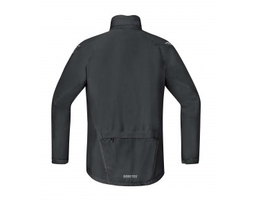 GORE BIKE WEAR ELEMENT GT Jacke black