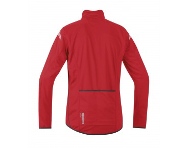 GORE BIKE WEAR ELEMENT WS SO jacket red/black