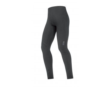 GORE BIKE WEAR ELEMENT Thermo Tights black