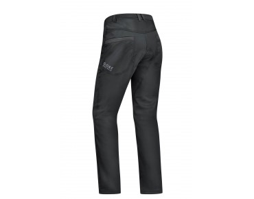 GORE BIKE WEAR ELEMENT URBAN WS SO Pants black