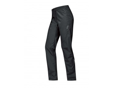 GORE BIKE WEAR ELEMENT WS AS Pants black