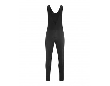 GONSO MONTANA V3 softshell thermal bib tights black