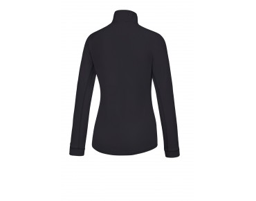 GONSO ANTJE women's thermal active shirt black