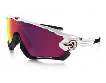 OAKLEY JAWBREAKER sports glasses