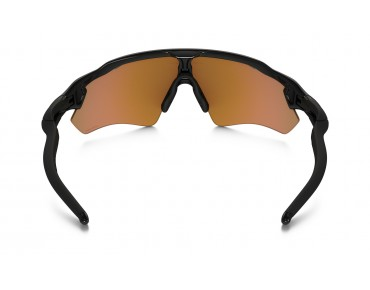 OAKLEY RADAR EV Path sports glasses polished black/PRIZM TRAIL