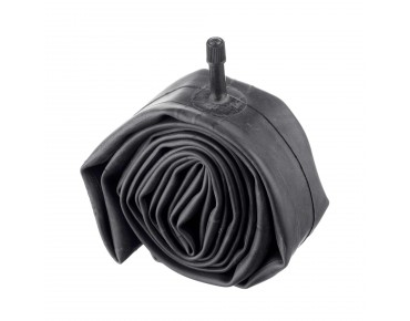 Kenda butyl puncture protection inner tube
