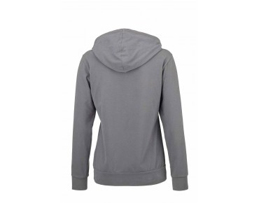 maloja CarpeiaM. women's hoody dark cloud