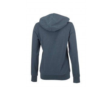 maloja CarpeiaM. women's hoody nightfall