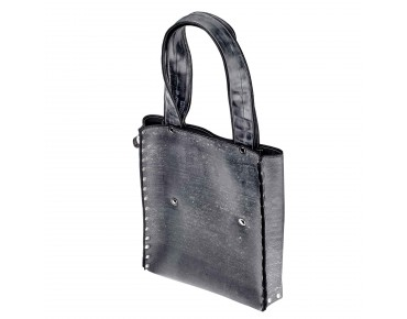 neomeno SHOPPER black