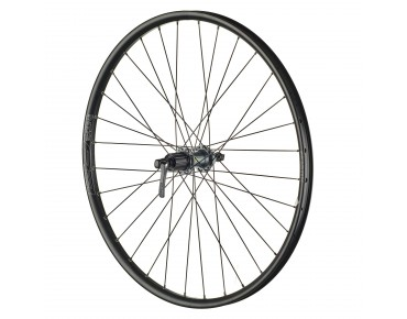 ROSE Xtreme Funride Disc/Shimano FH-M615 26