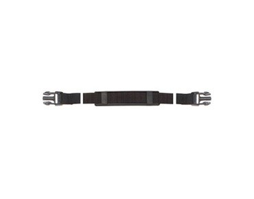 Carrying strap for Ultimate2, 120 cm schwarz