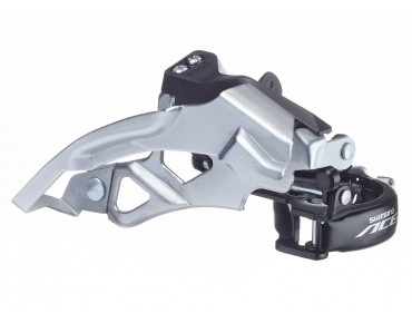 SHIMANO Acera FD-T3000-6 Top Swing Umwerfer -2016-