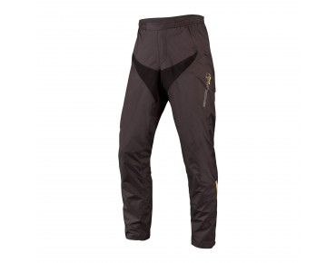 ENDURA MT500 II waterproof trousers black