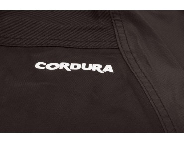 ENDURA MT500 II Regenhose black