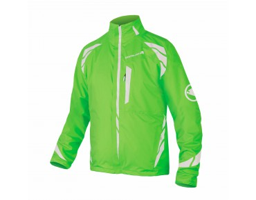 ENDURA LUMINITE 4in1 waterproof jacket