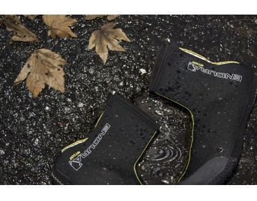 ENDURA MT500 II overshoes black