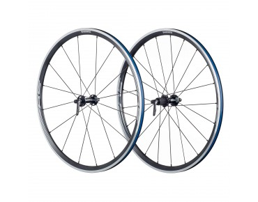SHIMANO WH-RS330 28