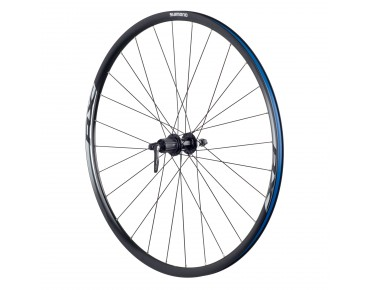 Shimano WH-RX010 28