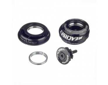 Reverse Reach Set headset ZS49/ZS56
