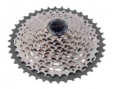 SHIMANO XT CS-M8000 11-speed cassette