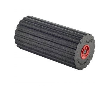 Medisana PowerRoll fasciae releaser and massage roll schwarz