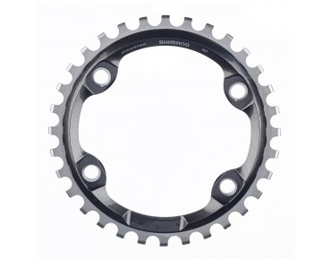 SHIMANO Deore XT SM-CRM81 chainring