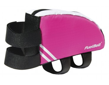 FUEL BELT Bike Aero Fuel Box pink
