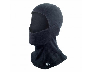 ROSE Multifunktion balaclava black