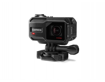 Garmin VIRB X GPS action camera