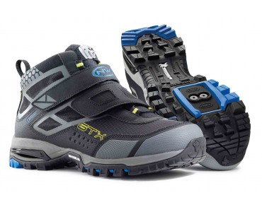 NORTHWAVE GRAN CANION 2 GTX black