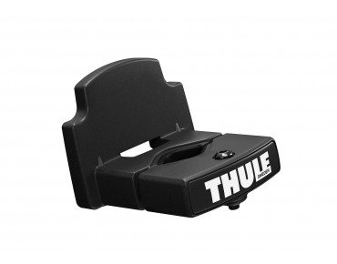 Thule RIDEALONG Mini quick release - supporto schwarz