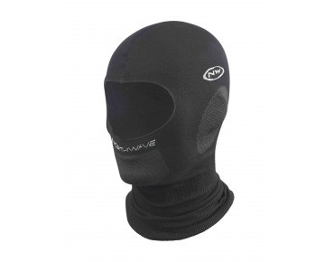 BALACLAVA PLUS black