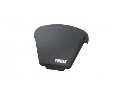 Thule RIDEALONG Mini - cuscino appoggiatesta