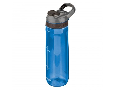 Contigo Cortland drinks bottle monaco blue