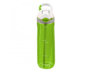 Contigo Ashland drinks bottle citron